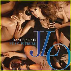 jennifer-lopez-dance-again